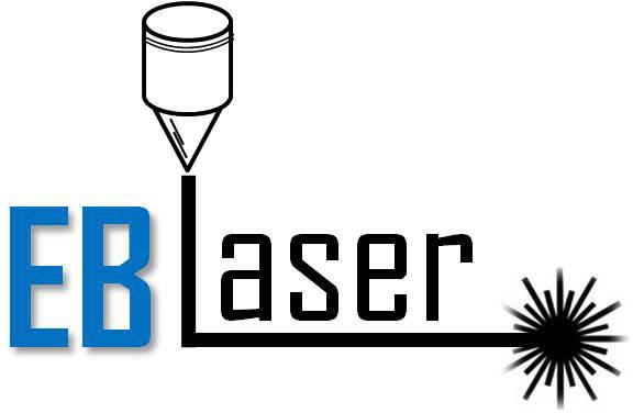 EB-Laser